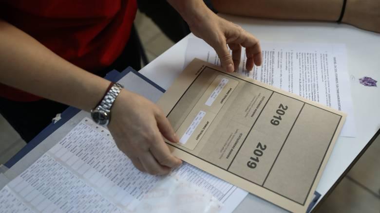 Βάσεις 2019: Οι προβλέψεις για 30 δημοφιλείς σχολές
