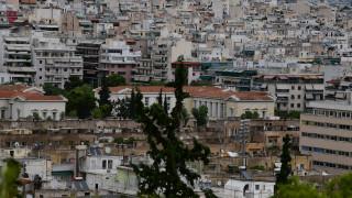 Κτηματολόγιο: Χιλιάδες ιδιοκτήτες κινδυνεύουν να χάσουν τις περιουσίες τους