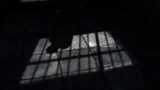 Βρετανικά ΜΜΕ: Αποφυλακίστηκε το «τέρας της Κέρκυρας»