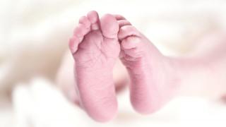 Πήγε στο νοσοκομείο με πόνους στα νεφρά όμως ανακάλυψε ότι ήταν έγκυος σε τρίδυμα