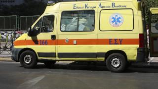 Θάνατος 19χρονου στη Σάμο: Με μιάμιση ώρα καθυστέρηση έφτασε το ασθενοφόρο