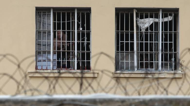 Ποινικός Κώδικας: Αυστηρότερες ποινές φέρνει η κυβέρνηση