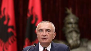 Μέτα: Ακύρωσα τις δημοτικές εκλογές καθώς υπήρχαν σενάρια αιματοχυσίας στην Αλβανία