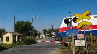 Τροχαίο στα Διαβατά: Πώς έγινε το δυστύχημα - Η μοιραία κίνηση του οδηγού