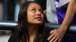 Δικαίωση για την 21χρονη από το Ελ Σαλβαδόρ που έχασε το μωρό του βιαστή της