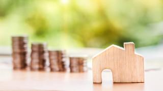 Μη ελκυστικό το νέο πλαίσιο προστασίας της πρώτης κατοικίας