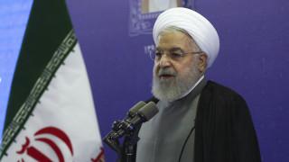 Συμβουλή Ιράν στη Βόρεια Κορέα: Μην εμπιστεύεστε τις ΗΠΑ