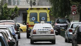 Ηράκλειο: Νεκρός εντοπίστηκε 29χρονος