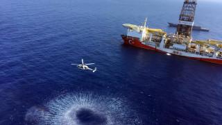 ΗΠΑ: Προκλητικό βήμα της Τουρκίας η γεώτρηση του Γιαβούζ, να τερματιστούν οι παράνομες εργασίες