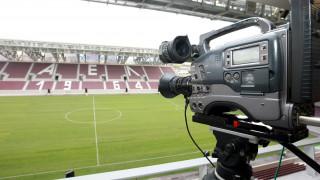 Super League: Η ώρα της αλήθειας για τα τηλεοπτικά