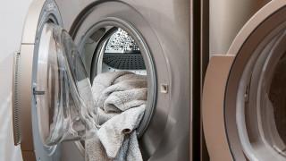Ψυγεία και πλυντήρια προτίμησαν οι Έλληνες καταναλωτές το πρώτο μισό του 2019