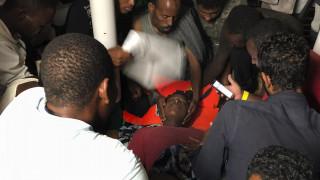 Την άμεση αποβίβαση των μεταναστών του Open Arms στη Λαμπεντούζα διέταξε η ιταλική εισαγγελία