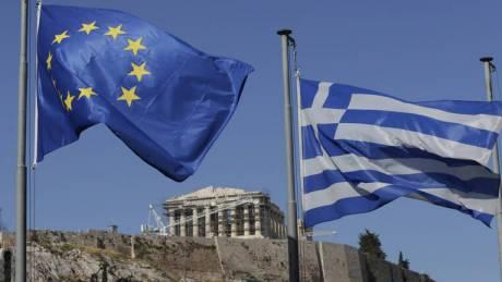 Στα 356,5 δισ. ευρώ ανήλθε το δημόσιο χρέος στο πρώτο εξάμηνο 2019