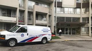 Βιντεοσκόπησαν τη διαθήκη τους κι αυτοκτόνησαν: Νεκροί οι έφηβοι που καταζητούνταν στον Καναδά (vid)