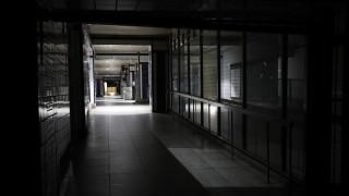 Βενεζουέλα: Στο σκοτάδι και πάλι το Καράκας εξαιτίας νέου γενικευμένου μπλακ άουτ
