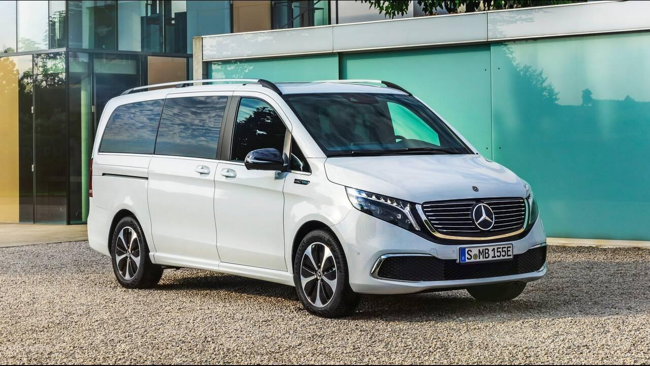 https://cdn.cnngreece.gr/media/news/2019/08/21/188104/photos/snapshot/Mercedes-Benz-EQV-2020-1600-03.jpg