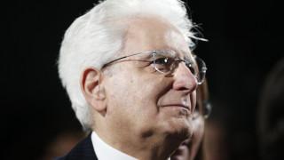 Κυβέρνηση ή εκλογές; Οι 48 «καυτές» ώρες του Ιταλού προέδρου