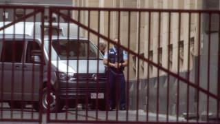 «Θα συνεχίσει να εκτίει την ποινή του»: Δικαστήριο απέρριψε την έφεση του καρδινάλιου Πελ