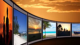 Οι ταινίες της εβδομάδας 22/08 - 29-08 (trailers)
