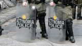 «Επιχείρηση Εξάρχεια»: Το νέο σχέδιο αστυνόμευσης για να «σπάσουν» τα κυκλώματα ναρκέμπορων