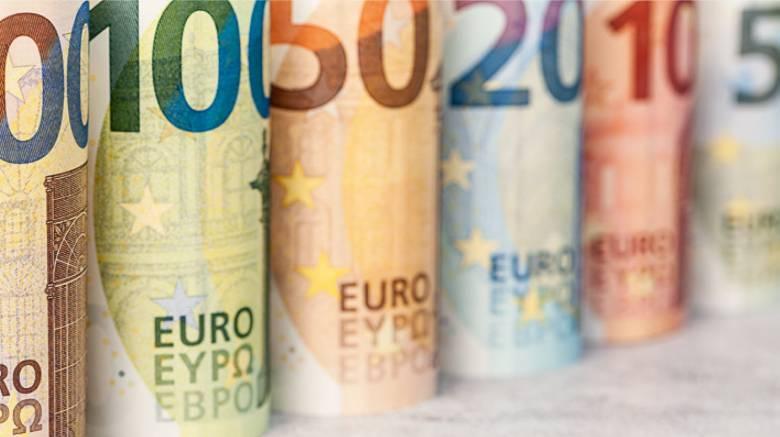 ΣΚΡΑΤΣ: Κέρδη 2.376.282 ευρώ την προηγούμενη εβδομάδα