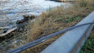 Πτώση ελικοπτέρου στον Πόρο: Αποκαθίσταται σταδιακά η ηλεκτροδότηση
