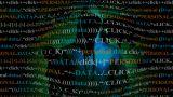 Αυτές είναι 10 διαδικτυακές απάτες που πρέπει να προσέξετε