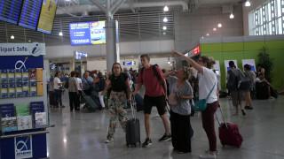 Εκλογές 2019: Ποιοι επιβάτες δικαιούνται αποζημίωση για καθυστέρηση ή ακύρωση πτήσεων