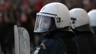 Συνήγορος του Πολίτη: Τι καταγράφει η έκθεση για τα περιστατικά αυθαιρεσίας σε Αστυνομία και φυλακές