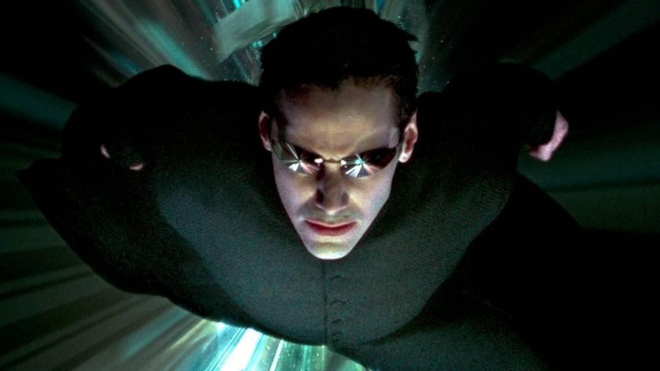 Το «Matrix» επιστρέφει – Έρχεται νέο sequel με τους Κιάνου Ριβς και Κάρι-Αν Μος