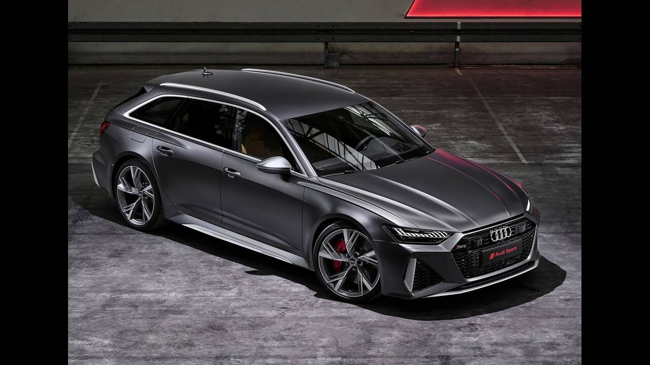 https://cdn.cnngreece.gr/media/news/2019/08/22/188203/photos/snapshot/Audi-RS6_Avant-2020-1600-01-1.jpg