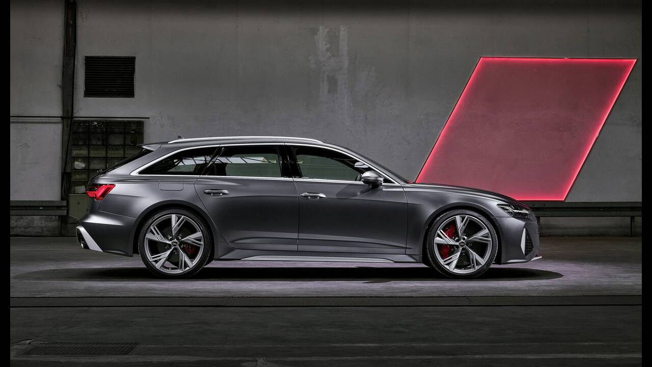 https://cdn.cnngreece.gr/media/news/2019/08/22/188203/photos/snapshot/Audi-RS6_Avant-2020-1600-05.jpg