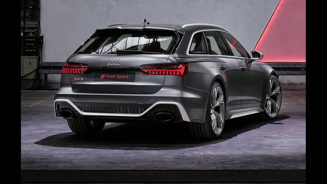 https://cdn.cnngreece.gr/media/news/2019/08/22/188203/photos/snapshot/Audi-RS6_Avant-2020-1600-07.jpg