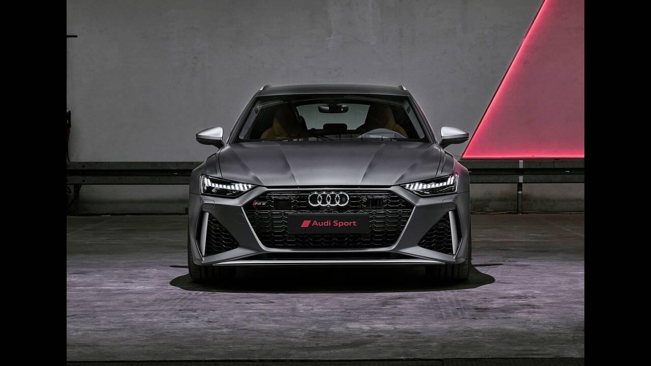 https://cdn.cnngreece.gr/media/news/2019/08/22/188203/photos/snapshot/Audi-RS6_Avant-2020-1600-0b.jpg