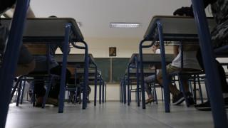 Διευκρινίσεις υπ. Παιδείας για τις προσλήψεις αναπληρωτών: Πότε θα γίνουν