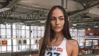 Πέθανε κατά τη διάρκεια προπόνησης Ρωσίδα αθλήτρια