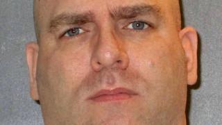 ΗΠΑ: Εκτελέστηκε ο δωδέκατος θανατοποινίτης για το 2019 (pics)