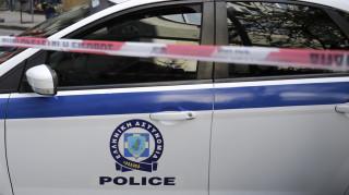 Θεσσαλονίκη: Εκκενώθηκε πολυκατάστημα μετά από απειλή για βόμβα