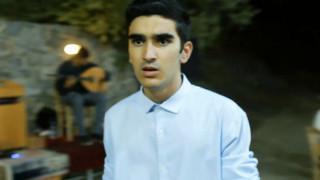 Η «μάστιγα» των τροχαίων στην Κρήτη: Ανατριχιαστικό κλιπάκι - μήνυμα για τους νέους