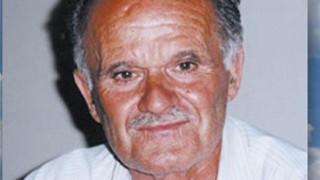 Πέθανε ο επιχειρηματίας Θεόδωρος Καλλιμάνης