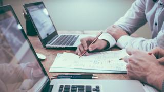 Τι αλλάζει για τα δεδομένα προσωπικού χαρακτήρα των εργαζομένων