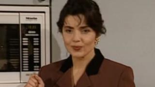 Πέθανε η γνωστή ηθοποιός Ελισάβετ Ναζλίδου