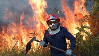 Έγκλημα στον Αμαζόνιο: Πώς ο άνθρωπος σκοτώνει τον τελευταίο μεγάλο «πνεύμονα» της γης