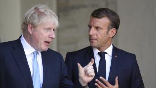 Κομισιόν: Η θέση της Ε.Ε. για το Brexit παραμένει κοινή