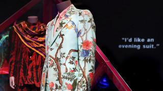 Η βιομηχανία της μόδας θέλει να γίνει «πράσινη» αλλά... χωρίς περιορισμούς
