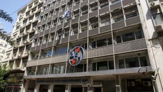 ΔΕΗ: «Κόβει» το ρεύμα σε 30.000 κακοπληρωτές