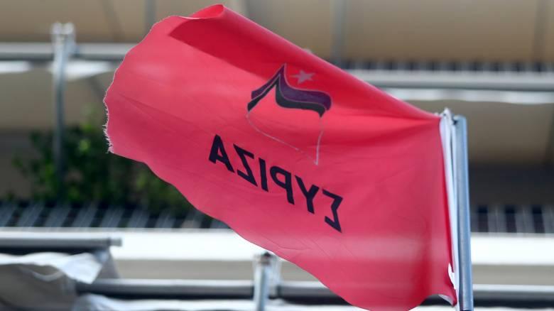 ΣΥΡΙΖΑ: Η κυβέρνηση φέρνει αυξήσεις στους λογαριασμούς της ΔΕΗ