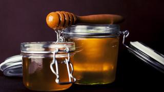 ΗΠΑ: Άνδρας έμεινε υπό κράτηση για 3 μήνες λόγω... τριών μπουκαλιών με μέλι