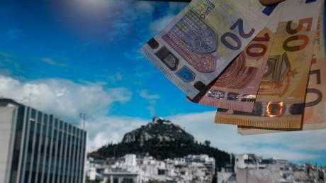 Ευνοϊκές ρυθμίσεις δανείων ευάλωτων νοικοκυριών