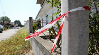 Διπλή δολοφονία στην Καβάλα: Πώς έγινε το φρικτό έγκλημα - Τι ισχυρίζεται ο δράστης